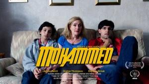 Mustapha-Kseibati-Mohammed-Poster