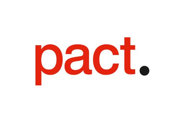 20131210 Pact Logo Colour Large Final 200px 1