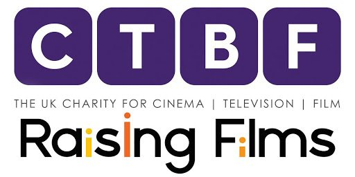Raising Films Launches New Fund with CTBF