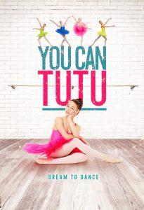 You-Can-Tutu